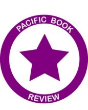 LIORNABELLA receives a starred review from Pacific Book Review!